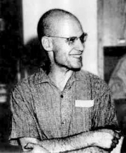 692783-alexander_grothendieck
