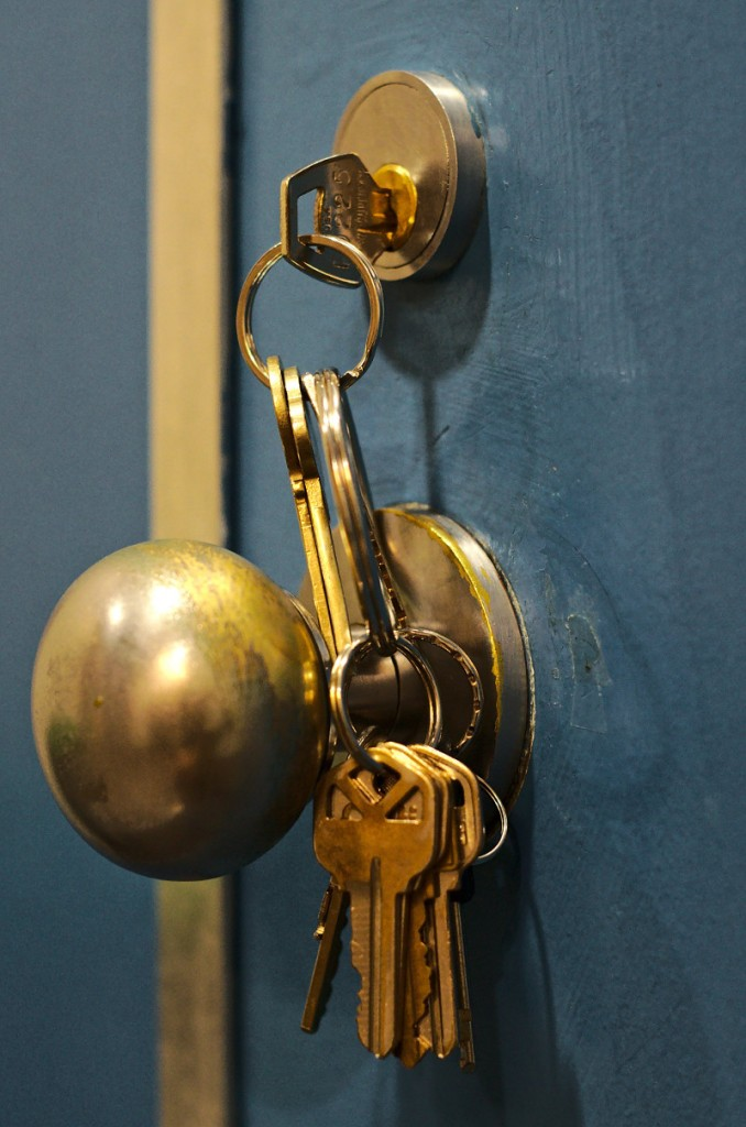 2015_11_01_keys